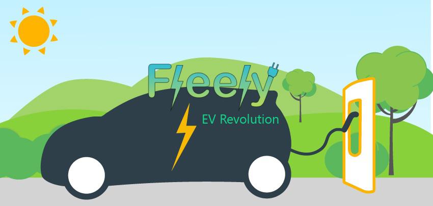Fleely