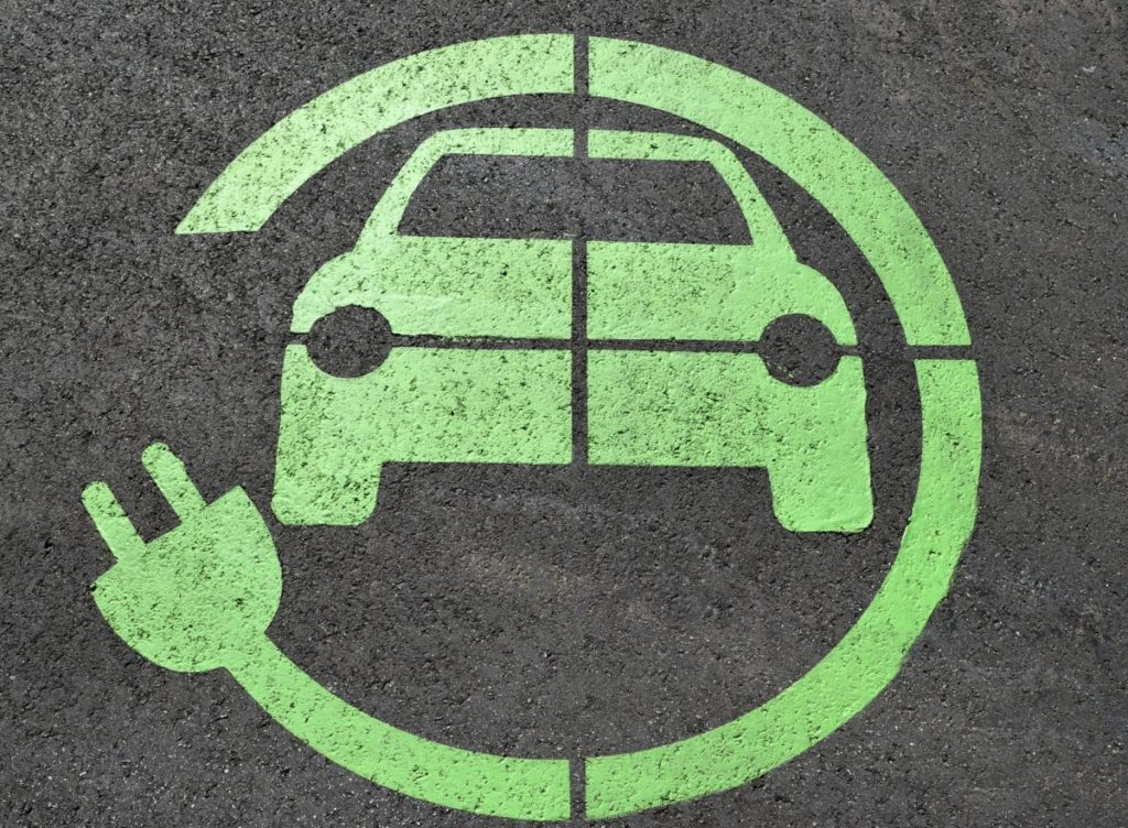 Top 5 Challenges in Adopting Electric cars
